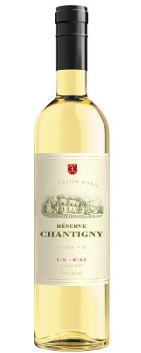 reserve-chantigny