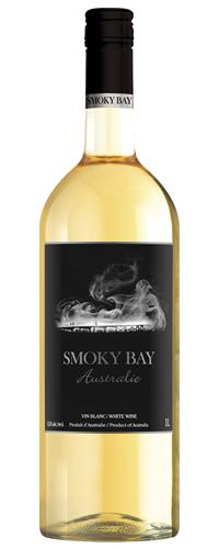 Smoky Bay Blanc
