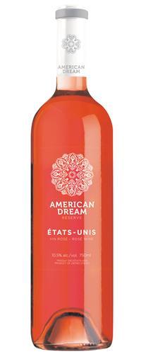 American Dream Rosé