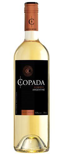 Copada Blanc