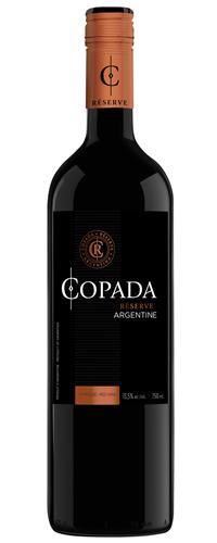 Copada Rouge