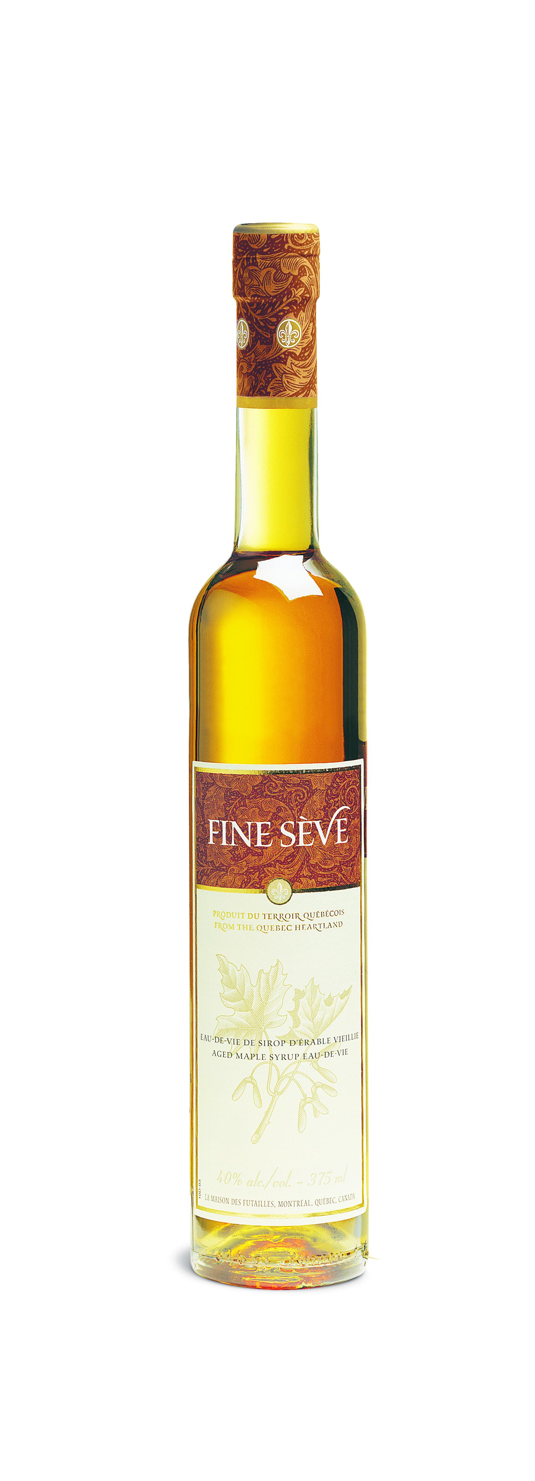 Fine Sève