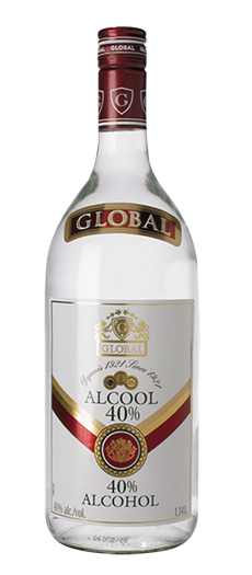 Global_Alcool_40_1_14L