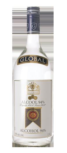 Global_Alcool_94_1_14L