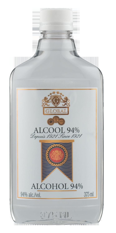 Global_Alcool_94_375ml