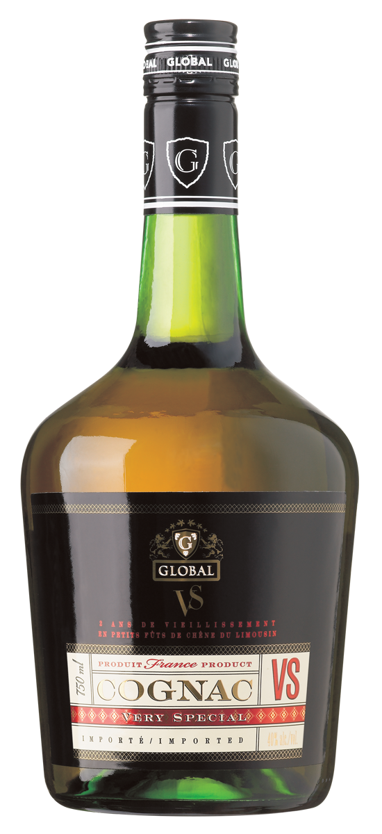 Global_Cognac VS_750ml