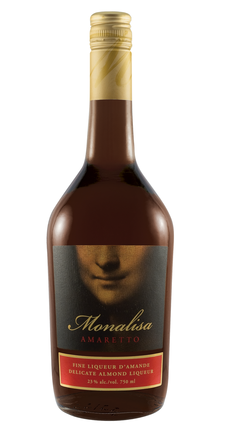 Monalisa_Amaretto_750ml