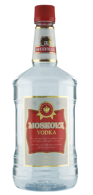 Moskova_1_75L