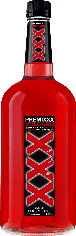 PremiXXX_Volcano_1_14L