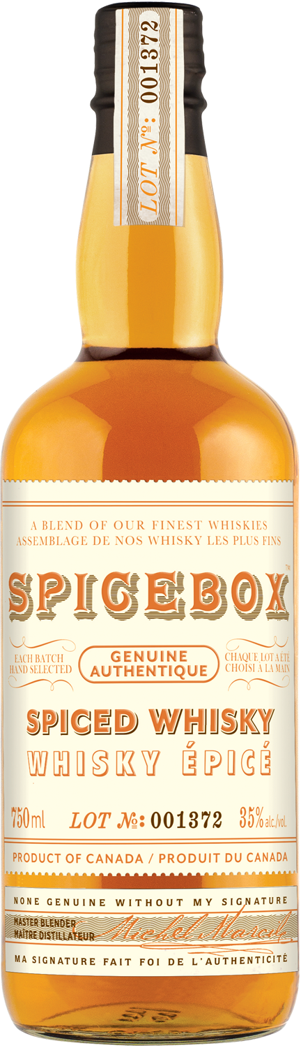 Spicebox 750ml_CDN