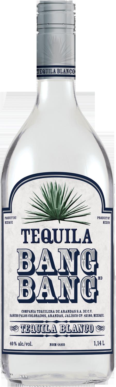 Tequila Bang Bang_1_14L