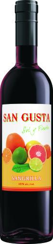 San Gusta_Sangrilla