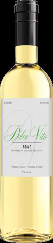 Dolce Vita_Soave DOC