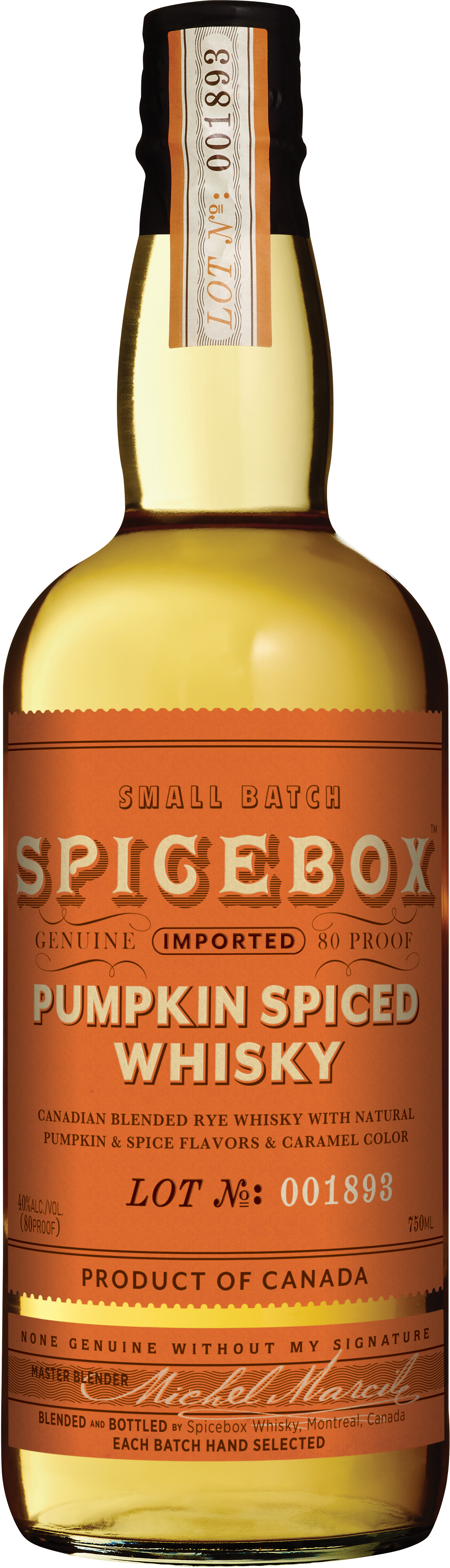 Spicebox Pumpkin_750ml_US